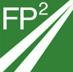 FP2 Copy
