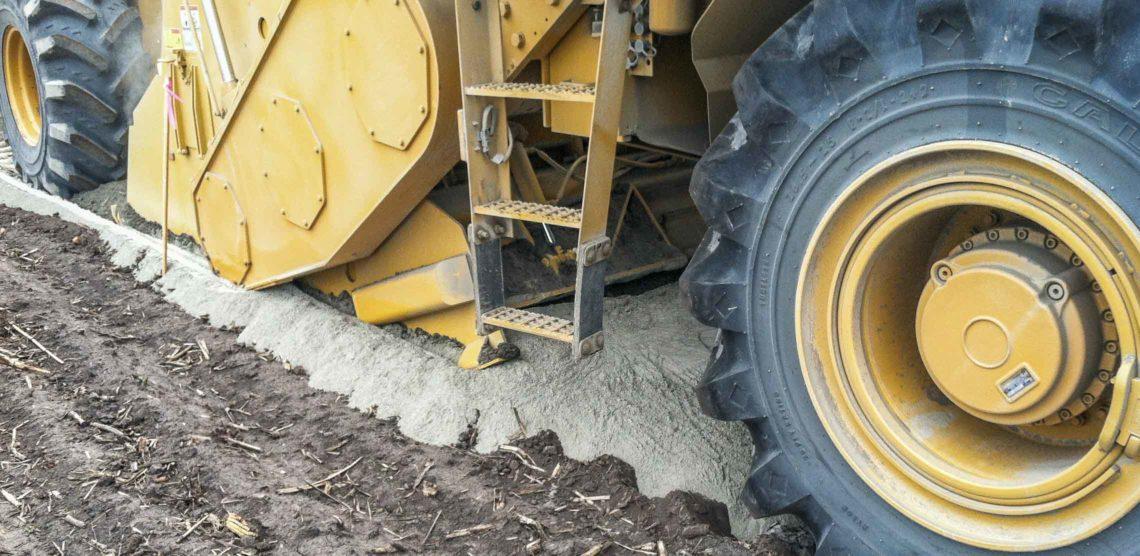 RockSolid_SoilStabilization_IMG_0557