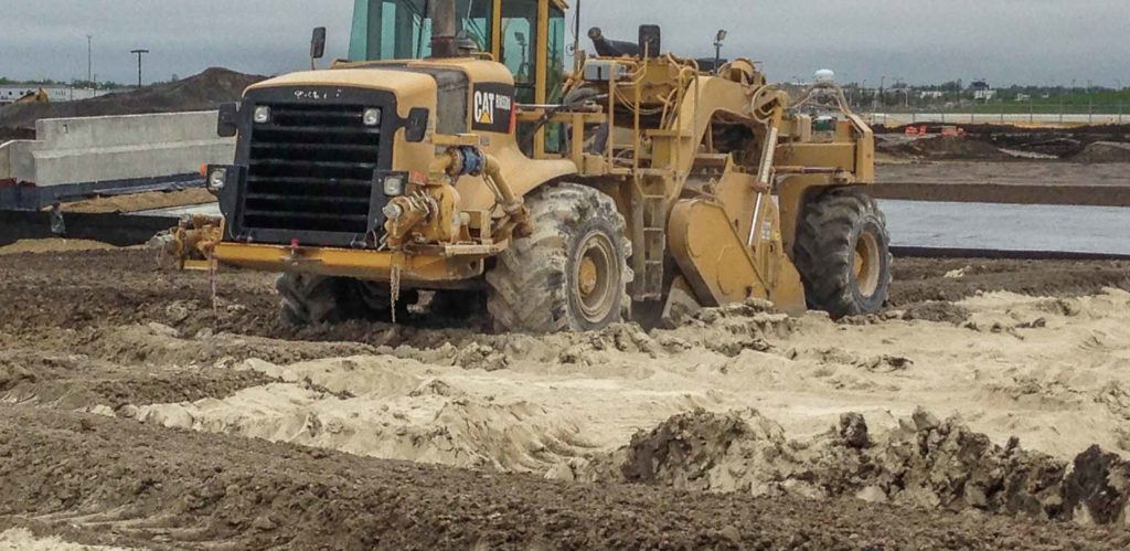 RockSolid_SoilModification_IMG_0424