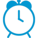 time-savings-icon