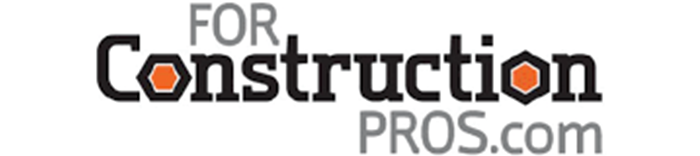 For-Construction-Pros-logo