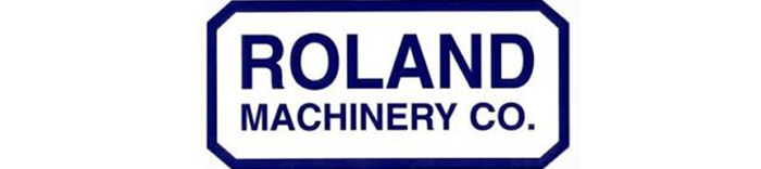 roland-construction-logo