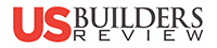 US-BUILDERS-logo